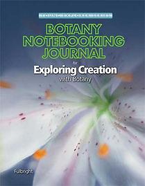 botany notebook.jpeg