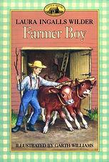 farmer boy.jpeg