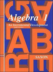 alg 1 3rd ed.jpeg