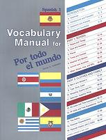 Span Vocab.jpg