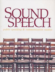 Speech.jpeg