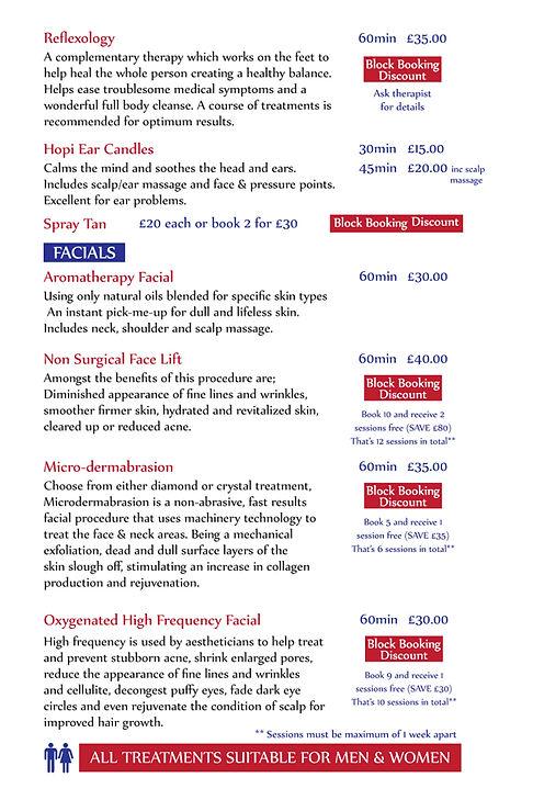 Web-Price2.jpg