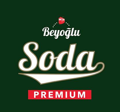 soda web logo-63.png
