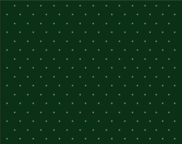 soda web gorsel zemin-52.jpg