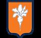 turuncgiller ikonlar-22.png