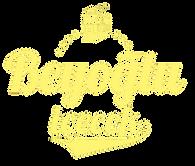 Beyoglu Icecek logo-01.png