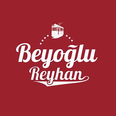 beyoglu web sitesi logos-12.png