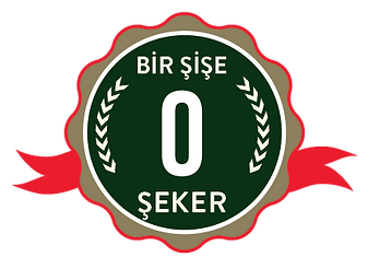 0 seker-72.png