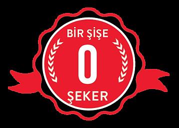 0 seker-66.png