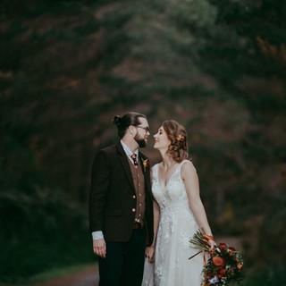 www.levienphotography.com