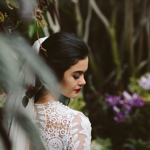 http://ruthgilmourphotographer.co.nz