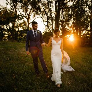 www.theofficialphotographers.co.nz