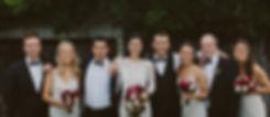 Liz_Sam_Auckland_Wedding_Photographer-48