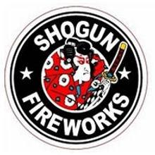 shogun-logo-1.jpg