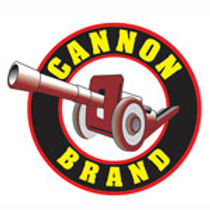canon-1.jpg