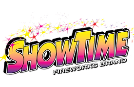 SHOWTIME-outline.png