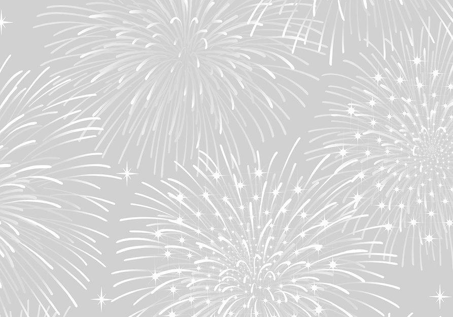 patriotic-fireworks-background-photoshop
