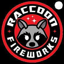 Raccoon__R_W_Logo.webp