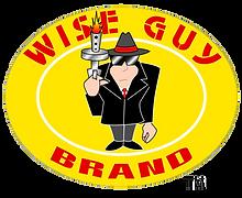 Wise_Guy_logo.png