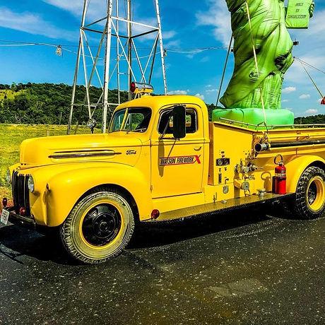 fireworks truck.jpg