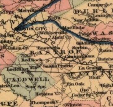 Snake Prairie Map.png