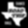 DHRT FM Logo.png