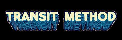 TRANSIT METHOD logo.png