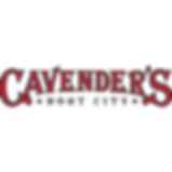 Cavenders.png
