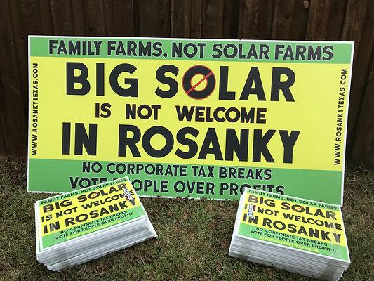 Big Solar signs.JPG