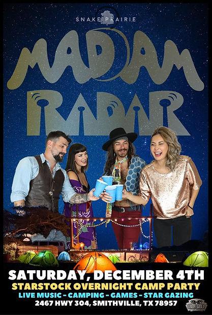 Madam Radar poster.jpg