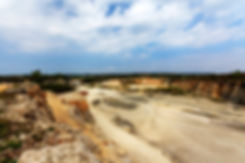 Hintergrund Geo.jpg