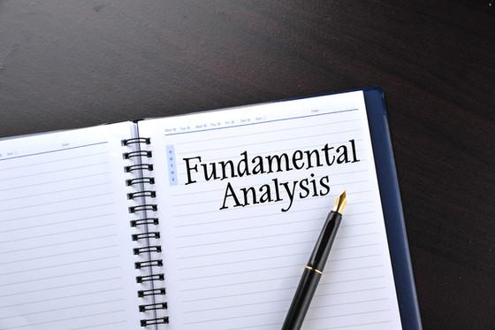 My Tutoring Fundamentals