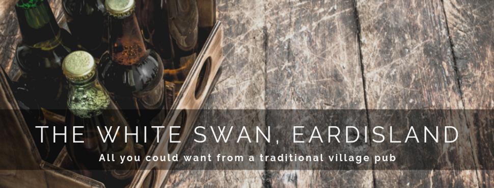 White Swan V2.png