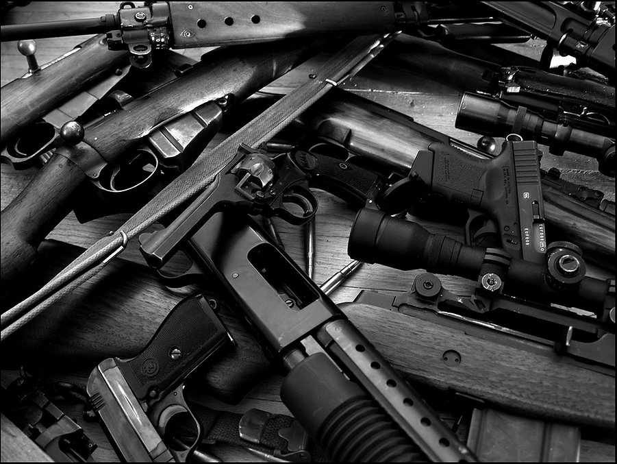 guns_weapons_desktop_1024x769_hd-wallpap