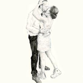 weddingdanceconverse.jpg