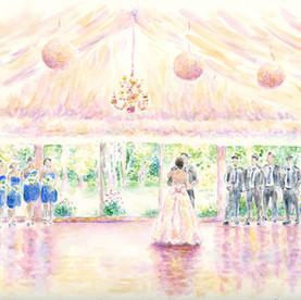 wedding scene pink.jpg