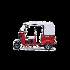 tuktuk1010.png