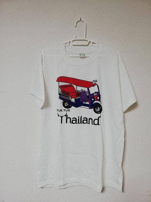 TUKTUK T-Shirts