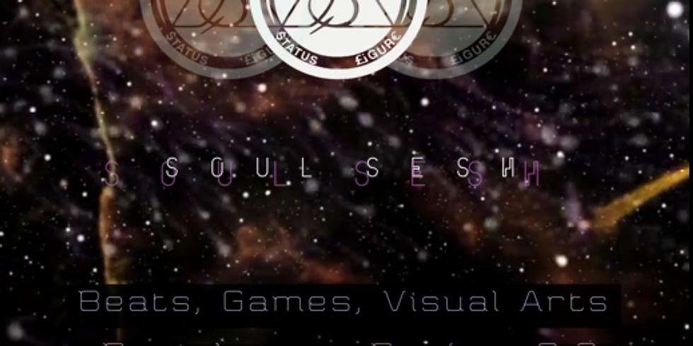 Soul Sesh