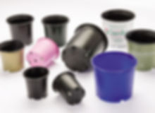 Pressure Formed Containers from NSI