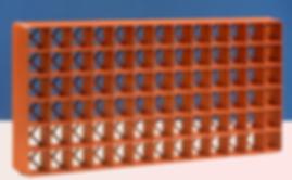 Grodan Gro-Smart Tray