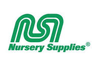 Nursery Supplies