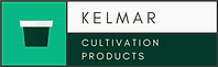 Kelmar Cultivation Products