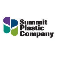 Summit Plastic Company