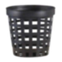 Net Pot, Air Root Pruning Container