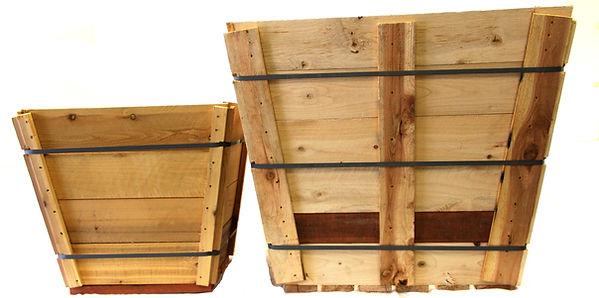 boxes (2).jpg