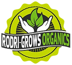 Rodri-Grows Organics
