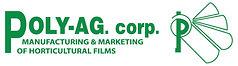 PolyAg-logo-1-Copy.jpg