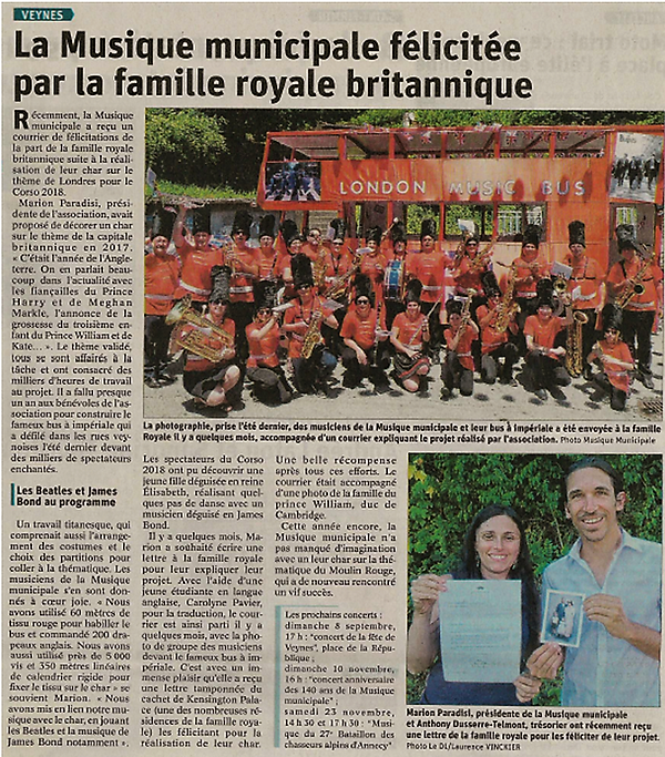 article_dauphiné_famille_royale.png