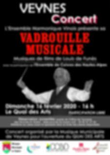 concert_16_février.jpg